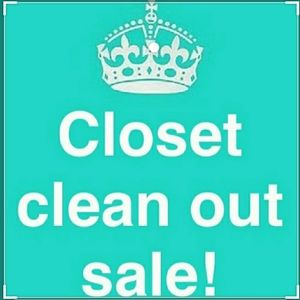 Other - All items reduced!!!
